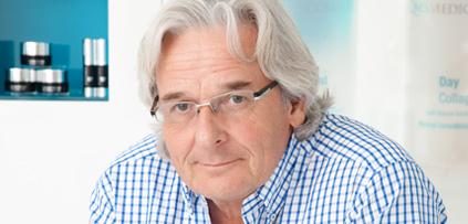 Dr. med. Erich Schulte