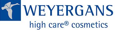 Weyergans Produkte auf Anfrage